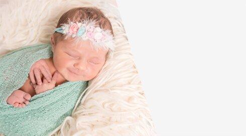 Geburtskarten Für Zwillinge Online Gestalten