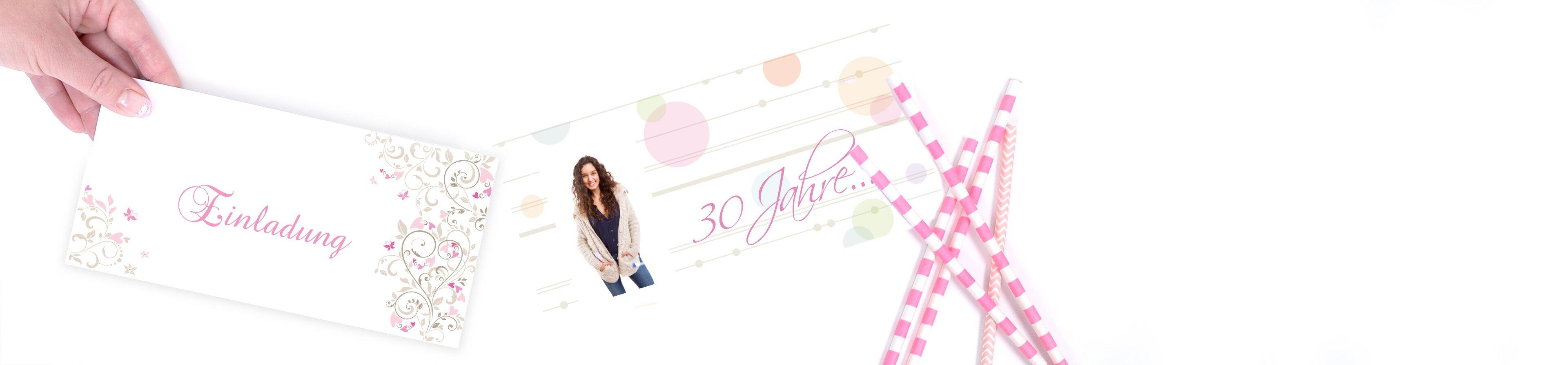 Günstige Einladungskarten Geburtstag: Günstige Geburtstagskarten Auf Karten4you.ch Gestalten