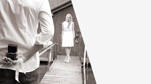Gunstige Hochzeitskarten In Ch Qualitat Auf Karten4you Ch