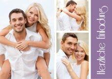 Gluckwunsche Zur Hochzeit Hochzeitsspruche Spruche