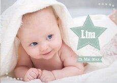 Lustige gluckwunsche zum baby