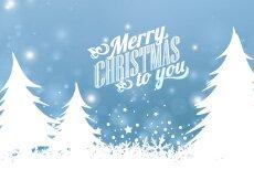 Weihnachtsspruche Weihnachten Spruche