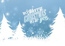 weihnachtsw nsche weihnachten spr che