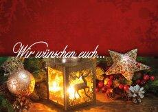 Wünsche Euch Besinnliche Weihnachten.Weihnachtswünsche Weihnachten Sprüche