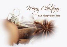 Himmlische Weihnachtsgrüße.Weihnachtswünsche Weihnachten Sprüche