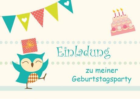 Geburtstagstext Geburtstag Text