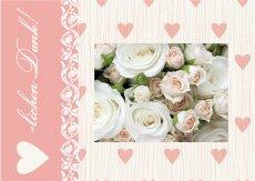 Danksagungstexte Hochzeit Text